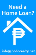 Home Loan - Housing Loan